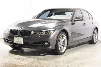 2016 BMW 328i xDrive in Branford, CT 06405