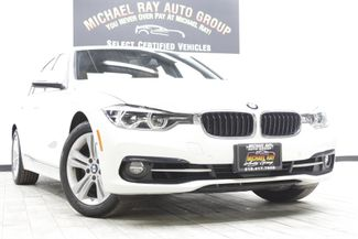 2016 BMW 328i xDrive in Cleveland , OH 44111