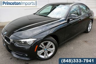 2016 BMW 328i xDrive in Ewing, NJ 08638