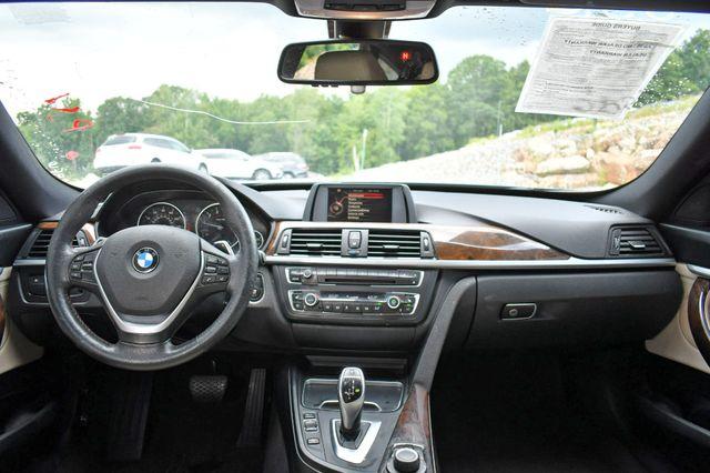 2016 BMW 328i xDrive Gran Turismo Naugatuck, Connecticut 17