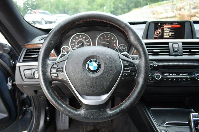 2016 BMW 328i xDrive Gran Turismo Naugatuck, Connecticut 20