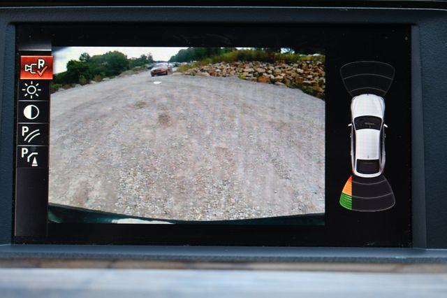 2016 BMW 328i xDrive Gran Turismo Naugatuck, Connecticut 21