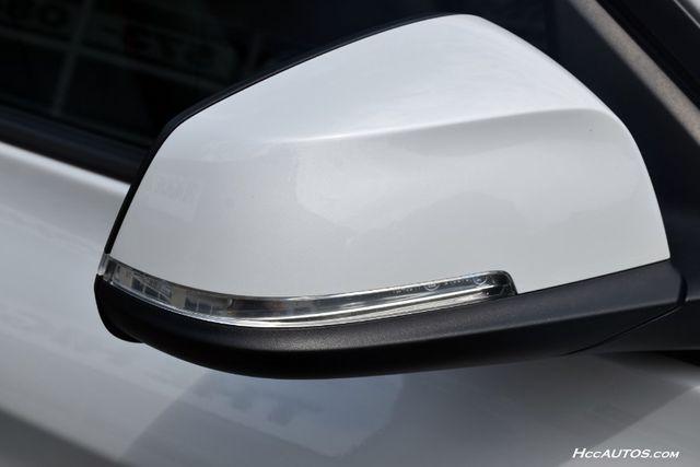 2016 BMW 328i xDrive Gran Turismo 5dr 328i xDrive Gran Turismo AWD SULEV Waterbury, Connecticut 13