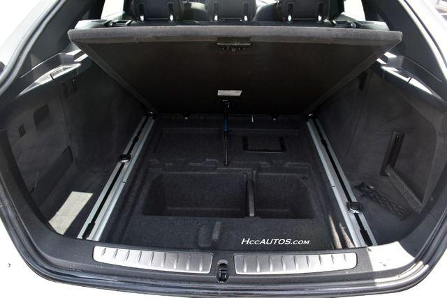 2016 BMW 328i xDrive Gran Turismo 5dr 328i xDrive Gran Turismo AWD SULEV Waterbury, Connecticut 22
