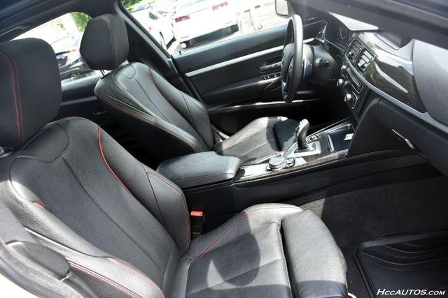 2016 BMW 328i xDrive Gran Turismo 5dr 328i xDrive Gran Turismo AWD SULEV Waterbury, Connecticut 25