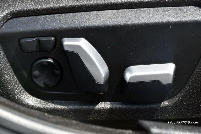 2016 BMW 328i xDrive Gran Turismo 5dr 328i xDrive Gran Turismo AWD SULEV Waterbury, Connecticut 26