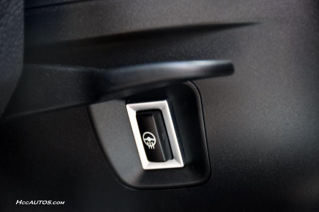 2016 BMW 328i xDrive Gran Turismo 5dr 328i xDrive Gran Turismo AWD SULEV Waterbury, Connecticut 34