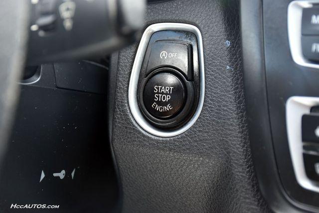 2016 BMW 328i xDrive Gran Turismo 5dr 328i xDrive Gran Turismo AWD SULEV Waterbury, Connecticut 37