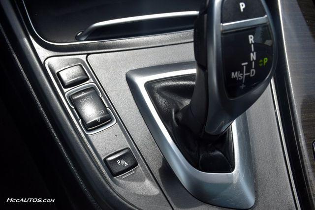 2016 BMW 328i xDrive Gran Turismo 5dr 328i xDrive Gran Turismo AWD SULEV Waterbury, Connecticut 40