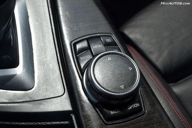 2016 BMW 328i xDrive Gran Turismo 5dr 328i xDrive Gran Turismo AWD SULEV Waterbury, Connecticut 41
