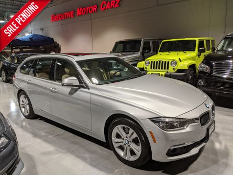 2016 BMW 328i xDrive XI in Lake Forest, IL