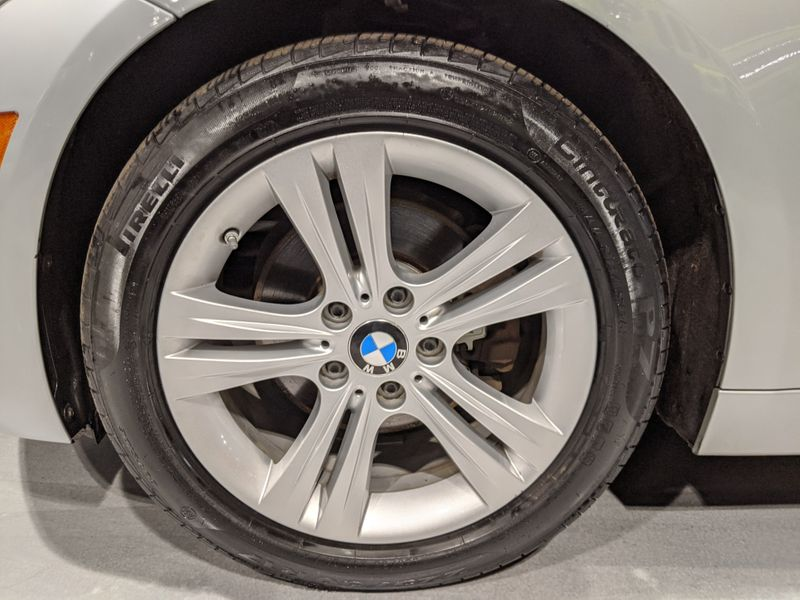 2016 BMW 328i xDrive XI  Lake Forest IL  Executive Motor Carz  in Lake Forest, IL
