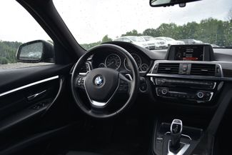 2016 BMW 328i xDrive Naugatuck, Connecticut 11