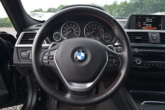 2016 BMW 328i xDrive Naugatuck, Connecticut 15