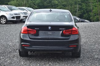 2016 BMW 328i xDrive Naugatuck, Connecticut 3