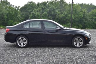 2016 BMW 328i xDrive Naugatuck, Connecticut 5
