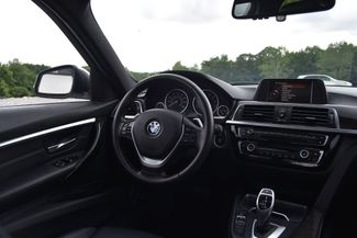 2016 BMW 328i xDrive Naugatuck, Connecticut 12