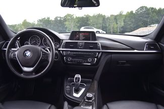 2016 BMW 328i xDrive Naugatuck, Connecticut 13
