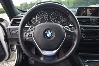 2016 BMW 328i xDrive Naugatuck, Connecticut 17
