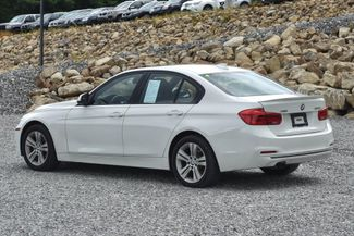 2016 BMW 328i xDrive Naugatuck, Connecticut 2