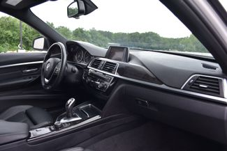 2016 BMW 328i xDrive Naugatuck, Connecticut 8