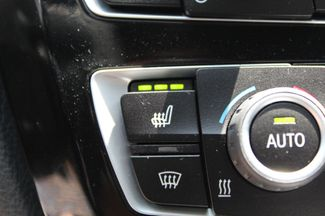 2016 BMW 328i xDrive XI SULEV  city PA  Carmix Auto Sales  in Shavertown, PA