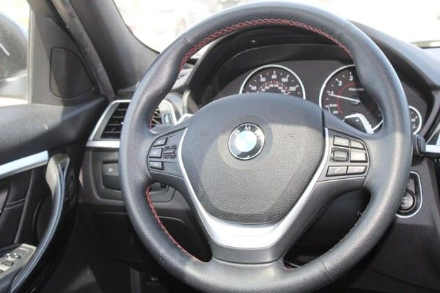 2016 BMW 328i xDrive St. Louis, Missouri 11