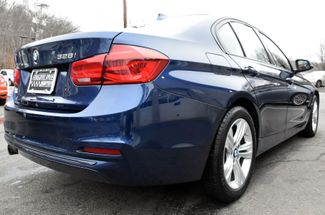 2016 BMW 328i xDrive 4dr Sdn 328i xDrive AWD SULEV Waterbury, Connecticut 6