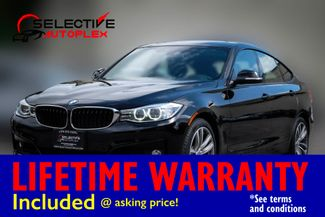 2016 BMW 335i xDrive Gran Turismo 335i xDrive,NAVIGATION,PANO ROOF** in Addison, TX 75001