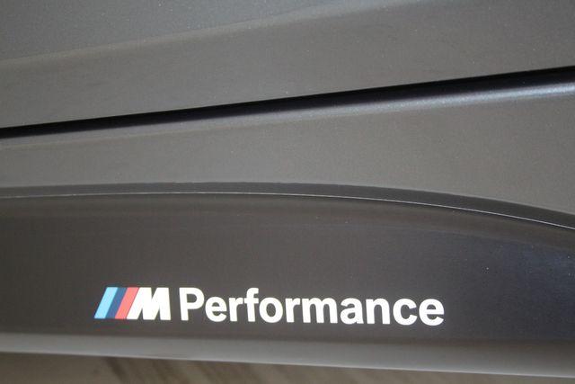 2016 BMW 340i Houston, Texas 11