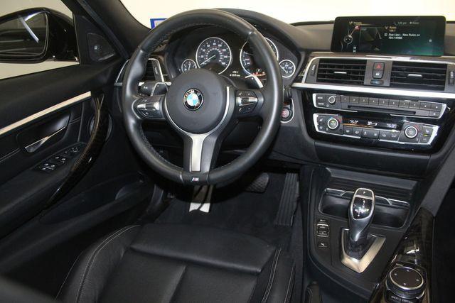 2016 BMW 340i Houston, Texas 18