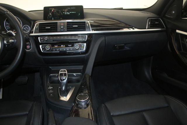 2016 BMW 340i Houston, Texas 19