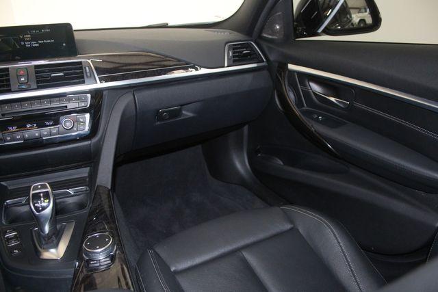 2016 BMW 340i Houston, Texas 20
