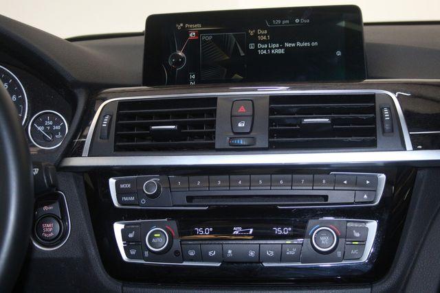 2016 BMW 340i Houston, Texas 21