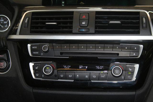 2016 BMW 340i Houston, Texas 23