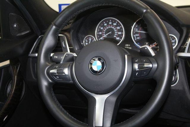 2016 BMW 340i Houston, Texas 24