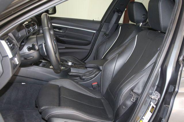 2016 BMW 340i Houston, Texas 27