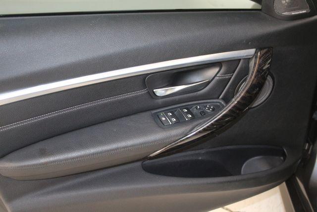 2016 BMW 340i Houston, Texas 30