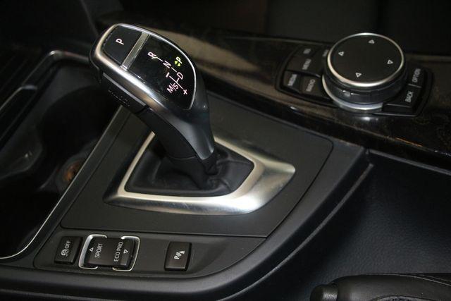 2016 BMW 340i Houston, Texas 31