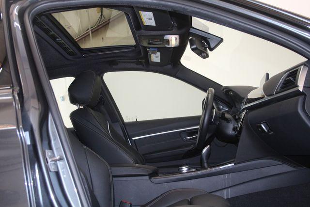 2016 BMW 340i Houston, Texas 32