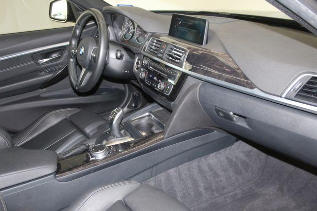 2016 BMW 340i Houston, Texas 33