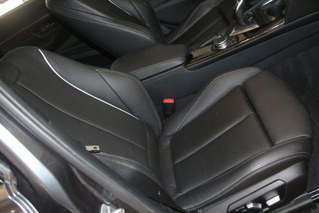 2016 BMW 340i Houston, Texas 34
