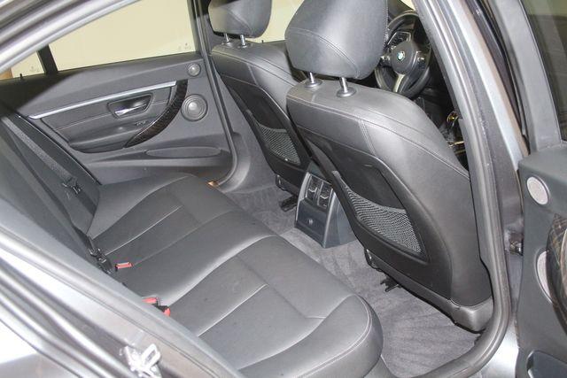 2016 BMW 340i Houston, Texas 36