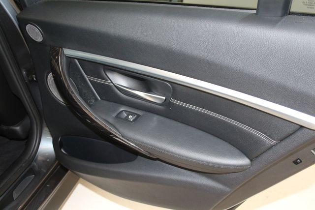2016 BMW 340i Houston, Texas 37