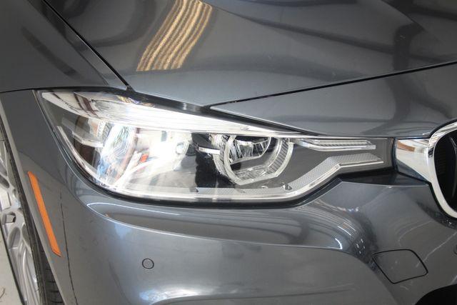 2016 BMW 340i Houston, Texas 4