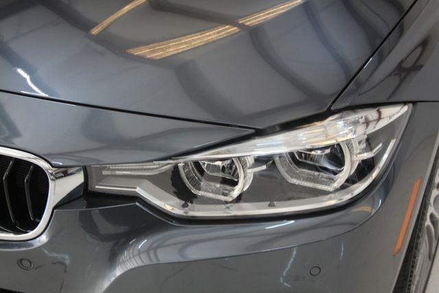 2016 BMW 340i Houston, Texas 5