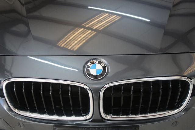 2016 BMW 340i Houston, Texas 6