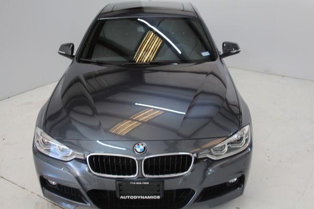 2016 BMW 340i Houston, Texas 9