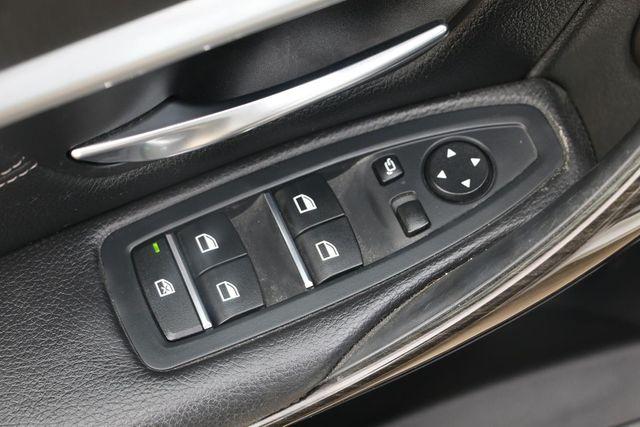 2016 BMW 340i Santa Clarita, CA 24