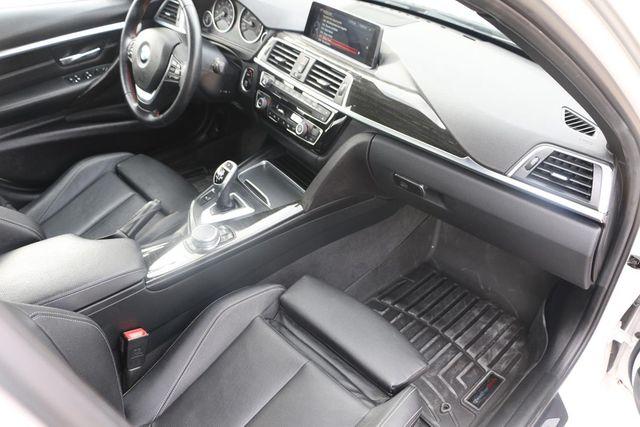 2016 BMW 340i Santa Clarita, CA 9